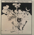 Mellow Candle-Swaddling Songs-'72 UK FOLK-NEW LP