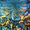Recreation-Recreation-'70 Belgian Prog Rock,Psychedelic Rock-NEW LP