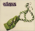 OCTOPUS-Rubber Angel-'80 KRAUTROCK PROG-NEW CD