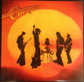 Granicus-Granicus-'73 US HARD ROCK-NEW LP