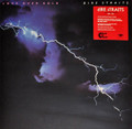 Dire Straits-Love Over Gold-NEW LP 180gr+mp3
