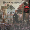BLACK SABBATH-BLACK SABBATH-'70 heavy-progsters-NEW LP 180gr