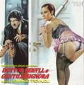 Armando Trovajoli-Dottor Jekyll E Gentile Signora/Basta Che Non Si Sappia-NEW CD