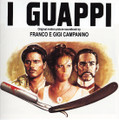 Franco E Gigi Campanino-I Guappi-OST-NEW CD