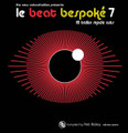 V.A.-Le Beat Bespoke 7-Mod Psych Freakbeat Compilation-new CD
