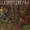 RALF NOWY-Lucifer's Dream-'73 German flute,sax-KRAUT-NEW LP