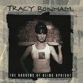 Tracy Bonham-The Burdens Of Being Upright-'96 Alternative Rock-NEW LP MOV