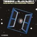 Peter Howell & The Radiophonic Workshop-Through A Glass Darkly-'78 Prog Rock-LP