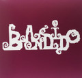 Bandido-Bandido-'73 Latin Psych Funk(MEXICO)-NEW LP