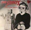 The Saints-International Robots-'77 Punk,Rock & Roll-NEW LP