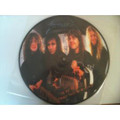Metallica-The $5.98 E.p. Garage Days Re-Revisited-NEW PICTURE DISC