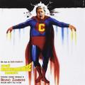 Bruno Zambrini-Sogni Mostruosamente Proibiti-'82 OST-NEW CD