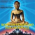 Piero Piccioni-Sono Un Fenomeno Paranormale(Babascio')-OST-NEW 2CD