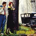Piero Piccioni-Giovinezza Giovinezza-OST-NEW CD
