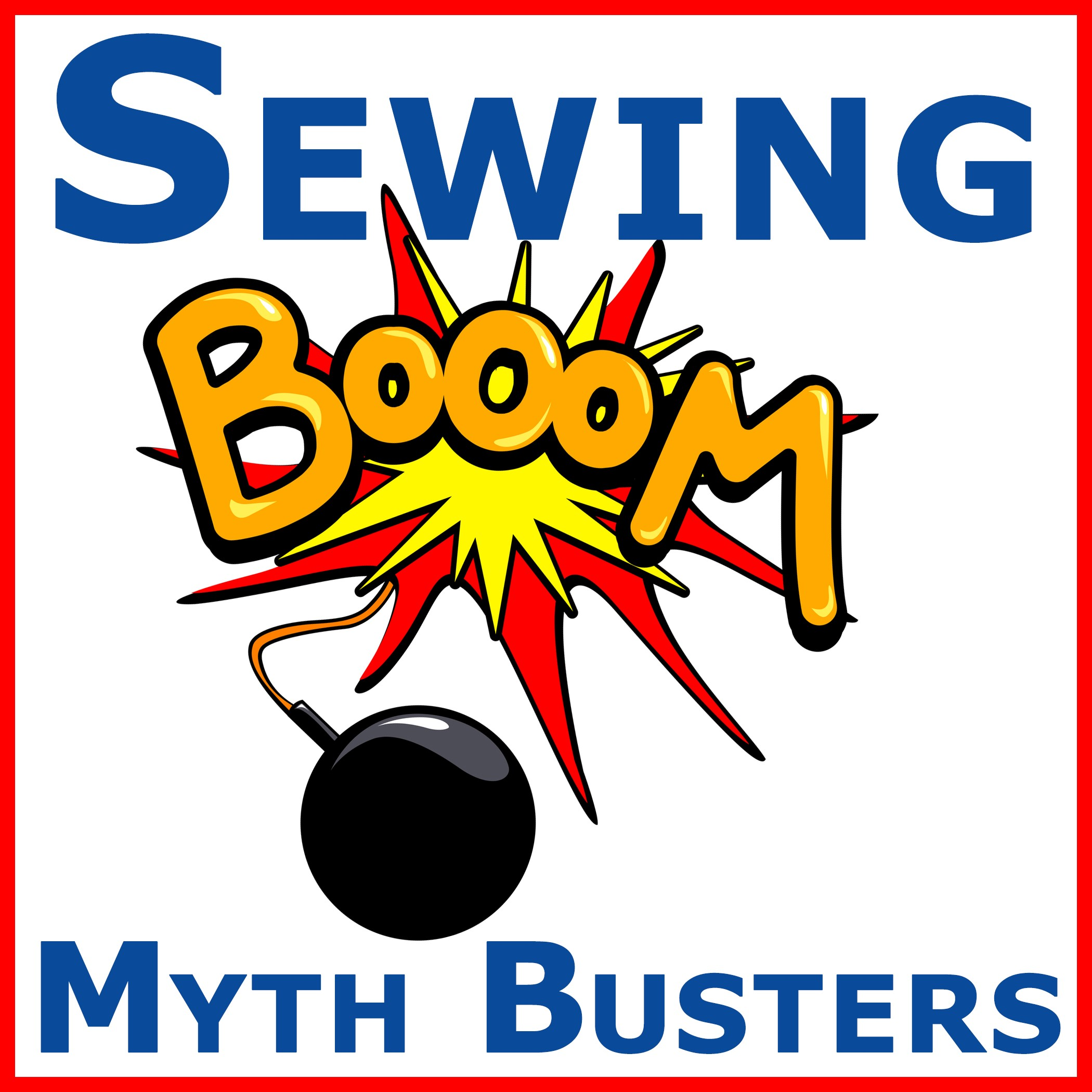 myth-buster-web-button-new.jpg