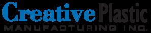 Creative Plastic Manufacturing Inc.
