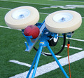Jugs M1700 Football Passing Machine