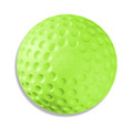 Jugs B2015 Sting-Free Dimpled Style Softballs