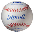 Jugs B5200 Pearl Baseballs