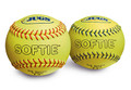 Jugs B5105 Softie Softballs
