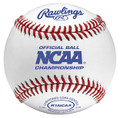 Rawlings FSR1NCAA Baseball