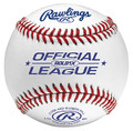 Rawlings ROLB1X Baseball