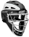 Rawlings CHPRO Coolflo Hockey Style Catcher's Helmet