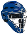 Rawlings CHRNGD Renegade Coolflo Hockey Style Catcher's Helmet