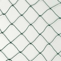 Jugs Replacement Netting for Quick-Snap Protective Screens
