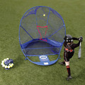 Jugs A0250 Toss Packages Softball