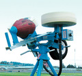 Jugs M1750 Field General Football Passing Machine