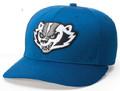 Richardson 400S5 Baseball Cap