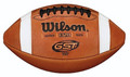 Wilson TDY GST Youth Size