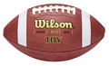 Wilson TDY Traditional Youth Size