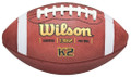 Wilson K2 Traditional Pee Wee Size