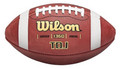 Wilson TDJ Traditional Junior Size