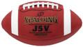 Spalding J5V Advance Football