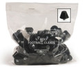 "1/2"" Football Cleat Plastic"