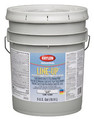 Krylon Line-Up Striping Paint White Concentrate