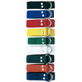 Champion Football Belts