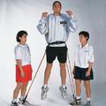 Excel Sports Leap It II