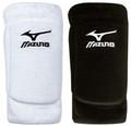 Mizuno T10 Knee Pads