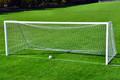 Jaypro NOVA Classic Square Goal