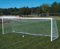 Jaypro NOVA Team Square Goal