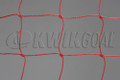 Kwik Goal Replacement Net for WC-24G