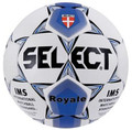 Select Royale Ball