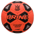 Brine Voracity Court Ball