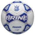 Brine Attack Ball