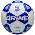 Brine Voracity Ball