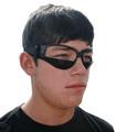 KBA Heads Up Dribble Glasses